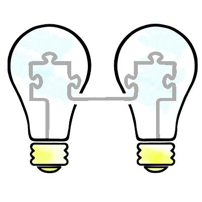 L'atelier de coopération pour manager la relation client : un outil collaboratif d'amélioration de la relation client avec Mobile in Motion