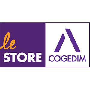 COGEDIM client de Mobile in Motion en gestion de la relation client
