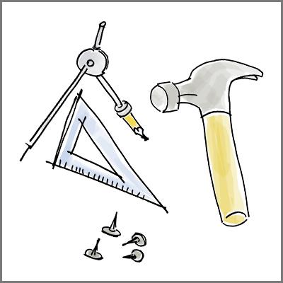 Prototyper et tester: une solution performante pour sécuriser la mise en œuvre, en Gestion client, selon Mobile in Motion