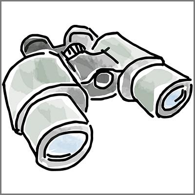 L'observation terrain : un outil qui rend tangible l'expérience client