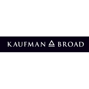 Kaufman & Broad, client de Mobile in Motion en Management de la relation client