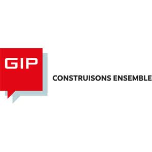 GIP client de Mobile in Motion en gestion de la relation client