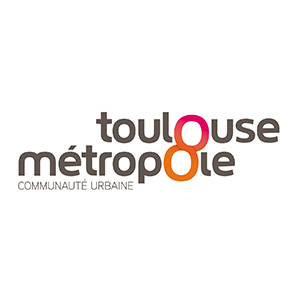 METROPOLE TOULOUSE client de Mobile in Motion en Management de la relation client