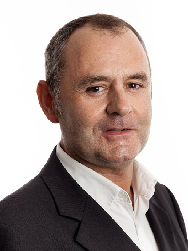 Olivier Gualtierotti, Mobile in Motion, Manager de la Relation client