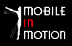 Mobile In Motion