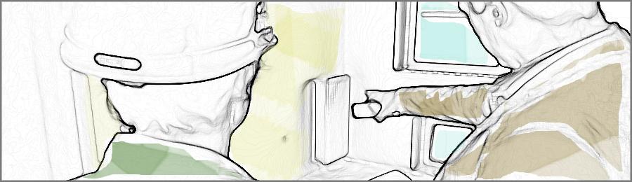 Expérience vécue par le client, exemple par Mobile In Motion (1)
